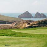 007+Holywell+Bay+Golf+Club-3181191090-O