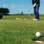 026+Holywell+Bay+Golf+Club-3181192702-O