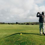 035+Holywell+Bay+Golf+Club-3181193580-O