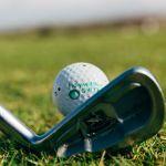 041+Holywell+Bay+Golf+Club-3181193965-O