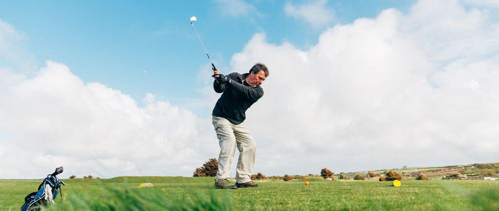 045+Holywell+Bay+Golf+Club-3181194239-O