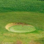 053+Holywell+Bay+Golf+Club-3181195065-O