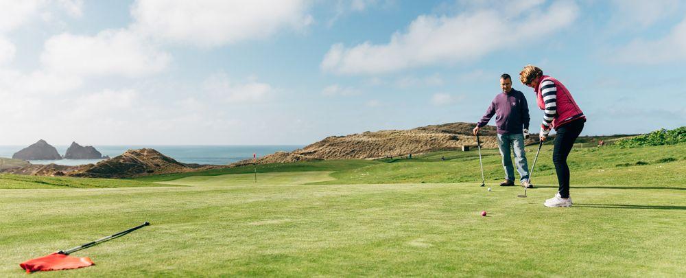 064+Holywell+Bay+Golf+Club-3181196076-O