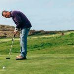 067+Holywell+Bay+Golf+Club-3181196303-O