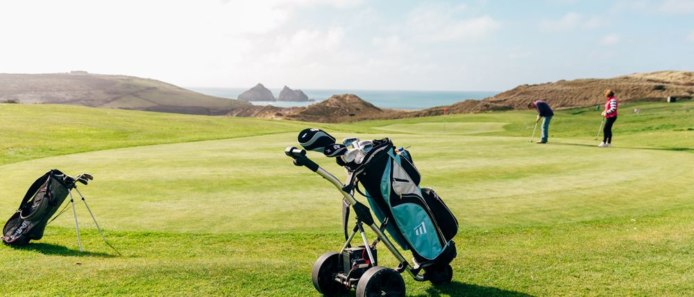 070+Holywell+Bay+Golf+Club-3181196519-O