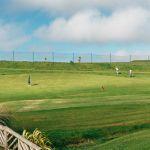 074+Holywell+Bay+Golf+Club-3181196802-O