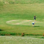 079+Holywell+Bay+Golf+Club-3181197440-O