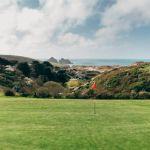080+Holywell+Bay+Golf+Club-3181197500-O