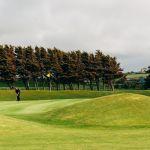 081+Holywell+Bay+Golf+Club-3181197522-O