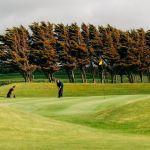 082+Holywell+Bay+Golf+Club-3181197775-O