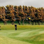 083+Holywell+Bay+Golf+Club-3181198063-O