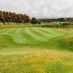 085+Holywell+Bay+Golf+Club-3181198249-O