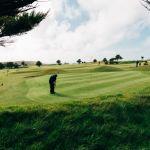 088+Holywell+Bay+Golf+Club-3181198792-O