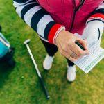 Newquay's HB Golf Club (1)