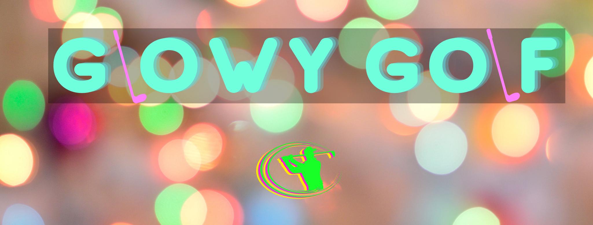 GLOWY GOLF (1)
