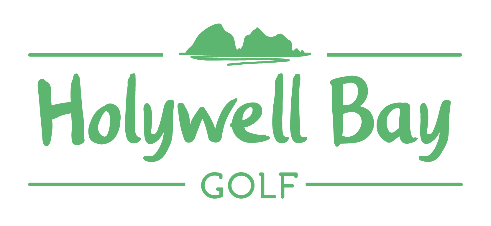 Holywell Bay Golf Club